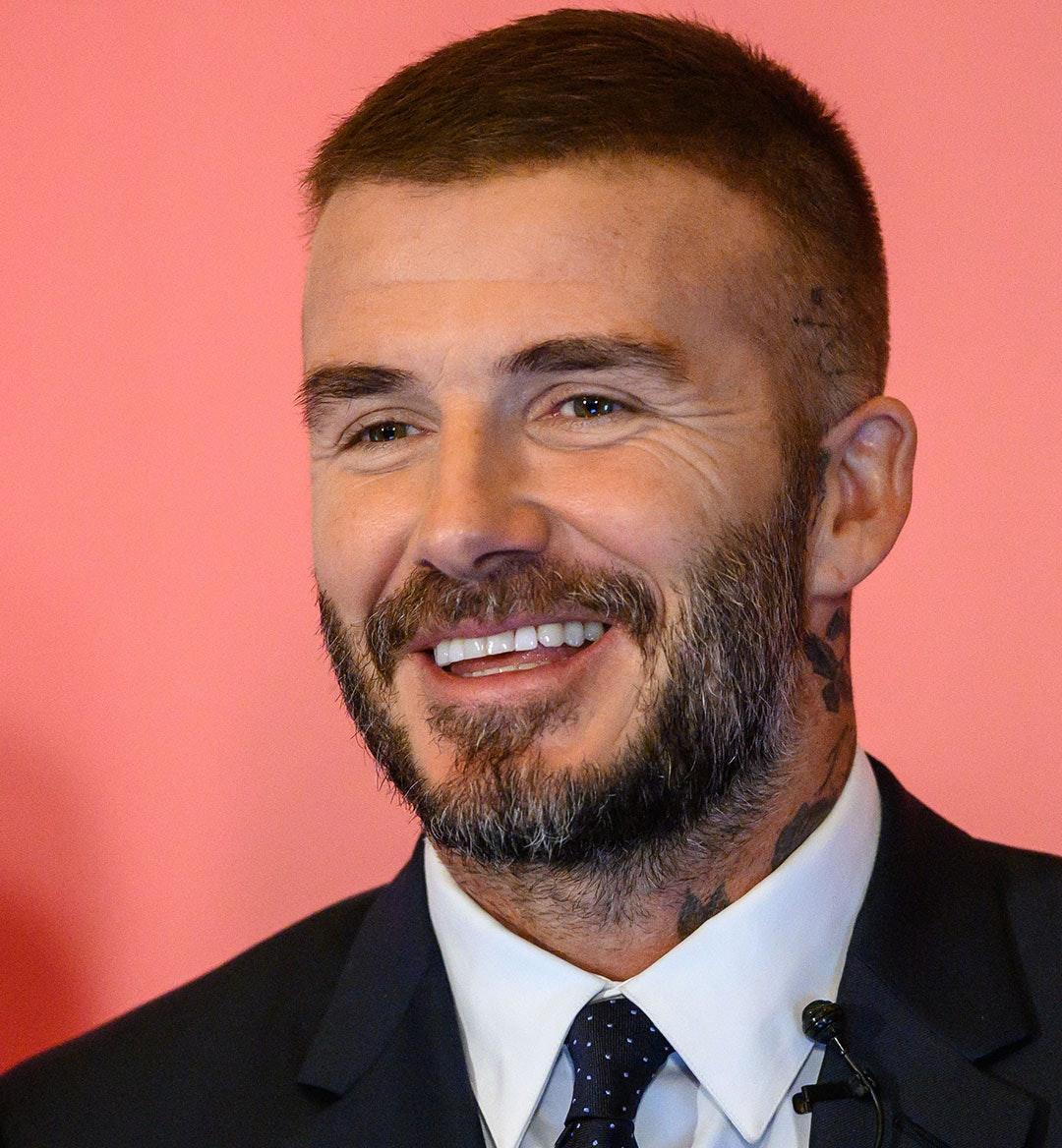 David Beckham Mobile Hero Imaeg 1080x1168