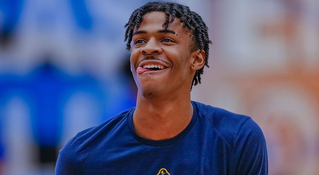 Ja Morant Category Image 1080x593 3