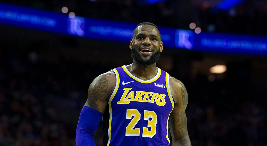 LeBron James Category Image 1080x593