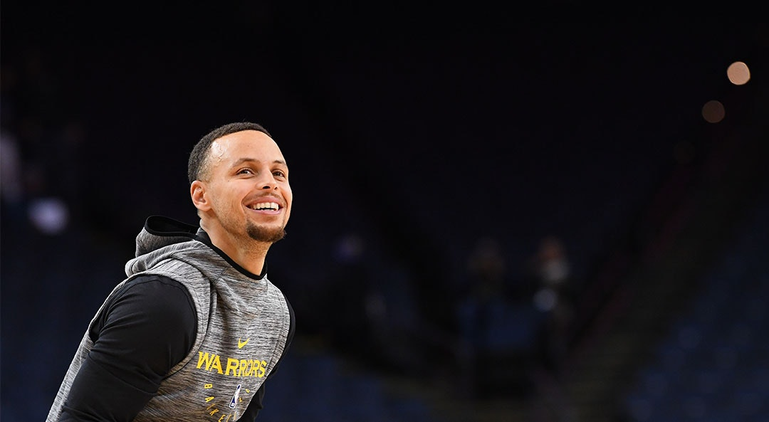 Steph Curry Category Image 1080x593