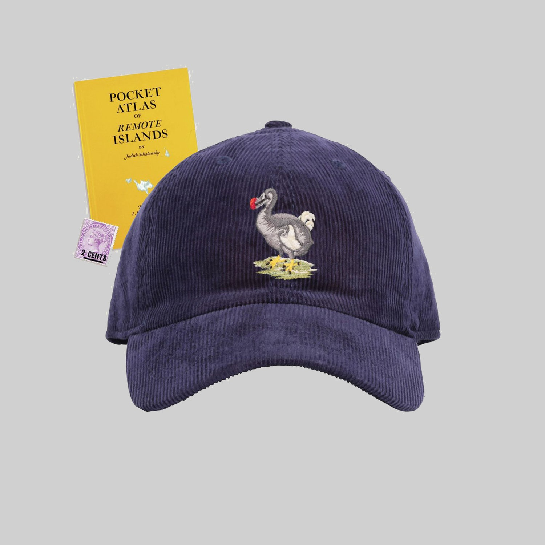 dodo hat trey one37pm