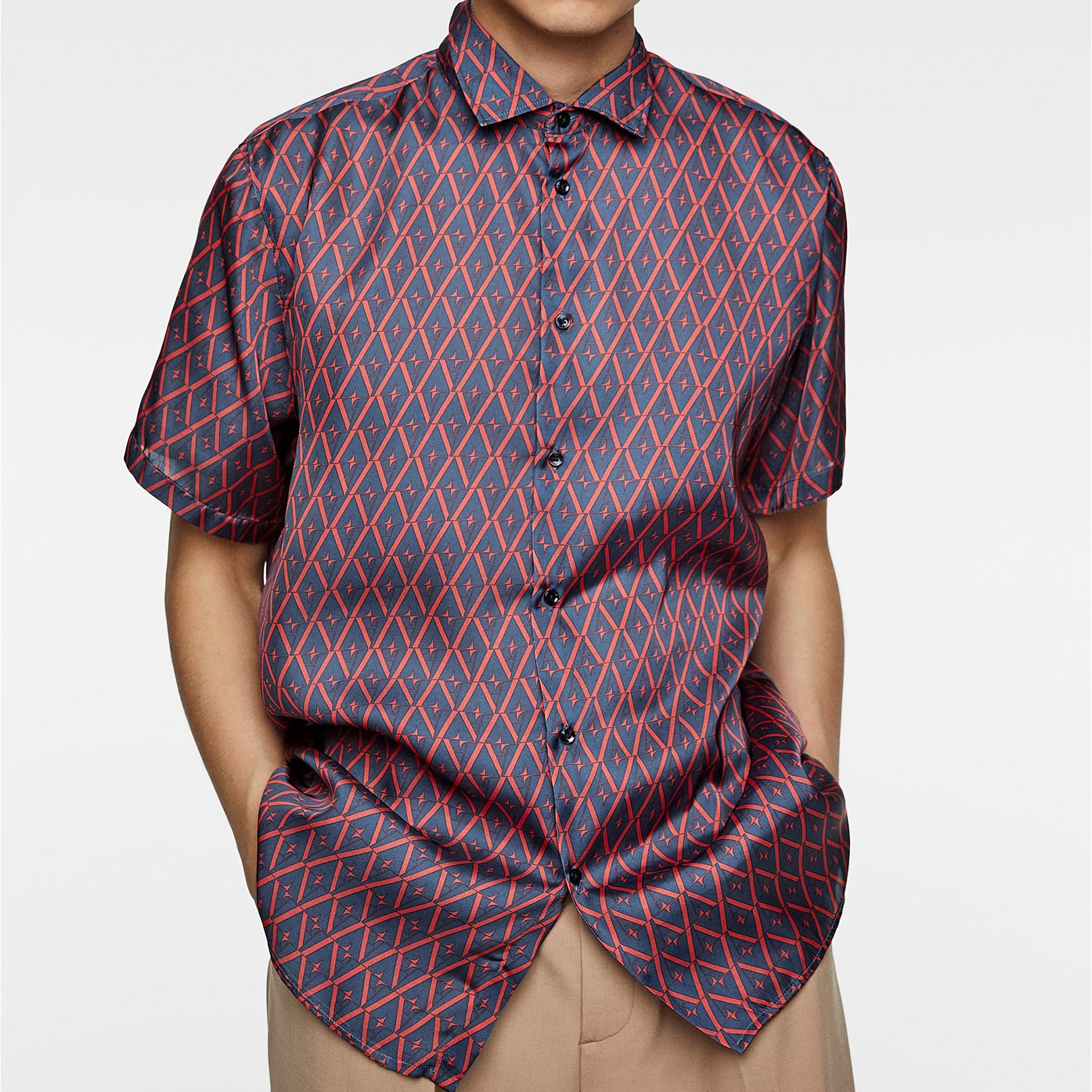 one37pm wild spring shirts 11