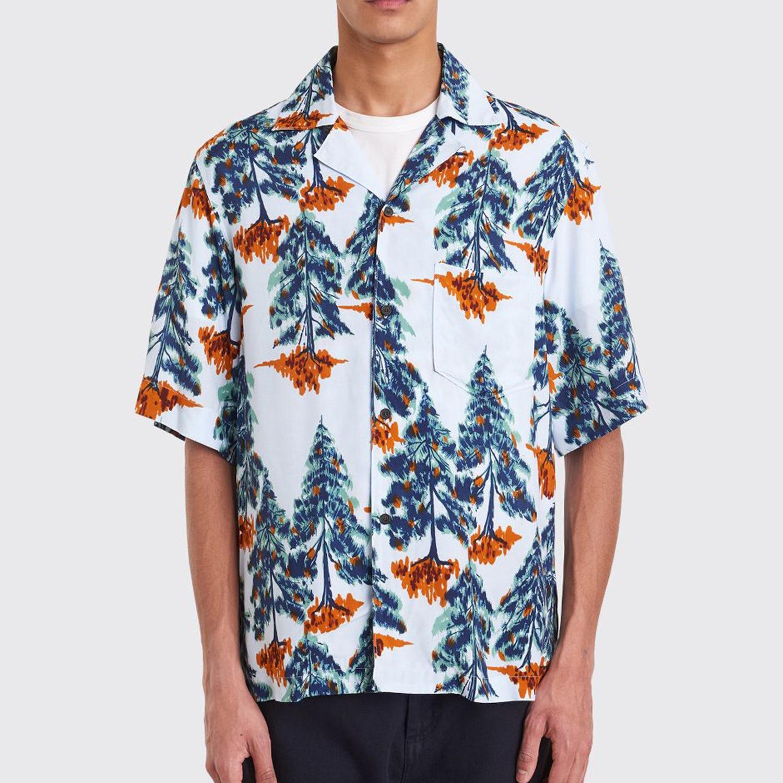 one37pm wild spring shirts 4