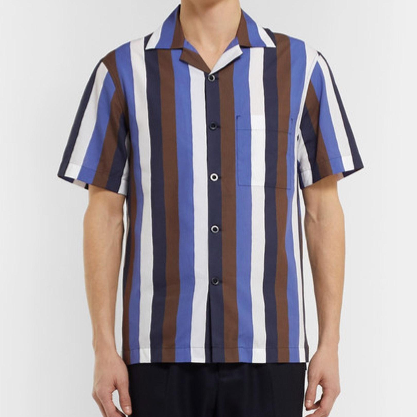 one37pm wild spring shirts 9