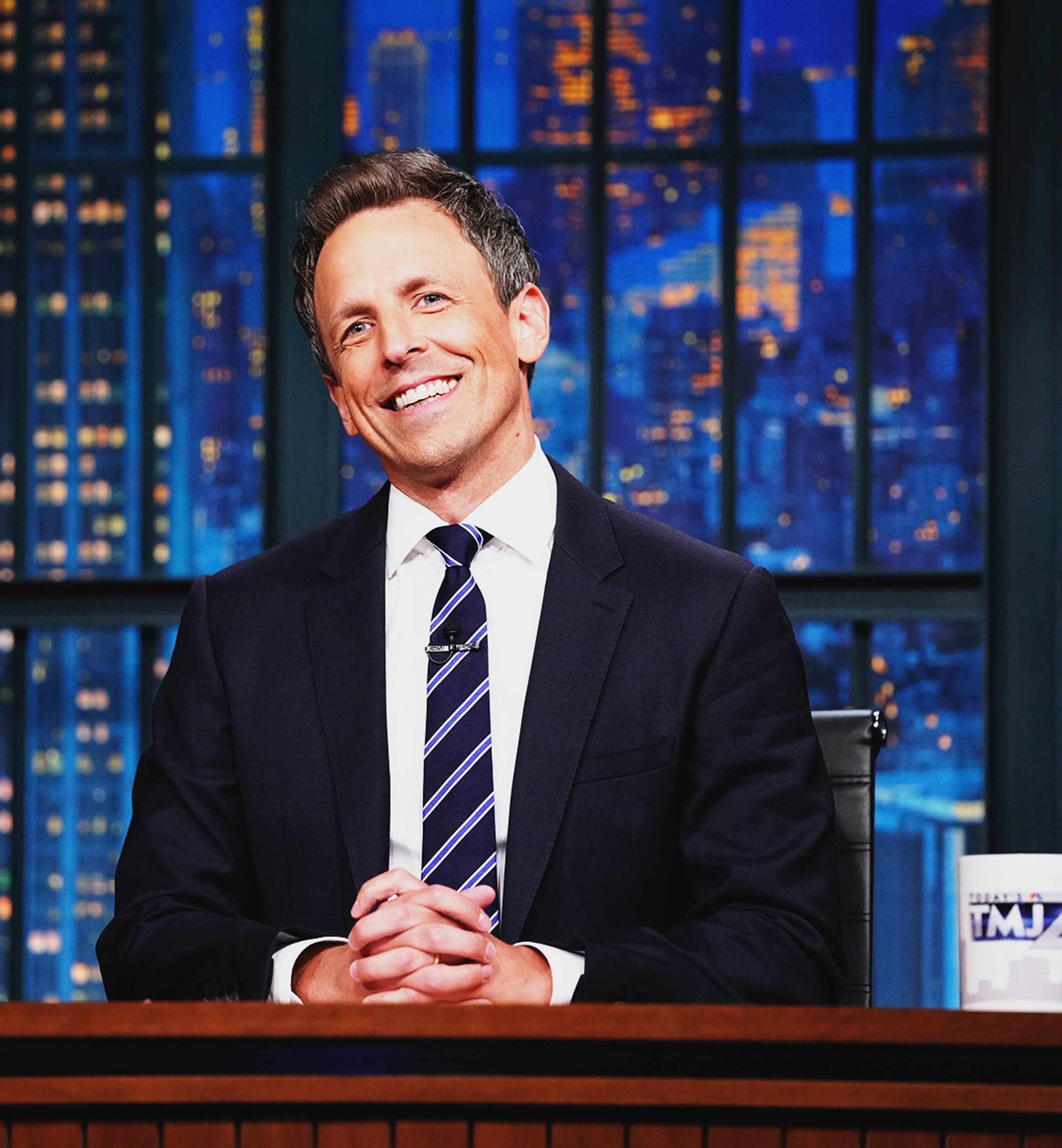 seth meyers finding your roots mobile