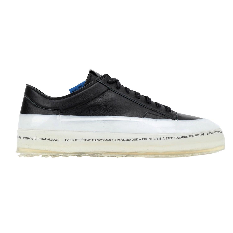 sneaker trey one37pm