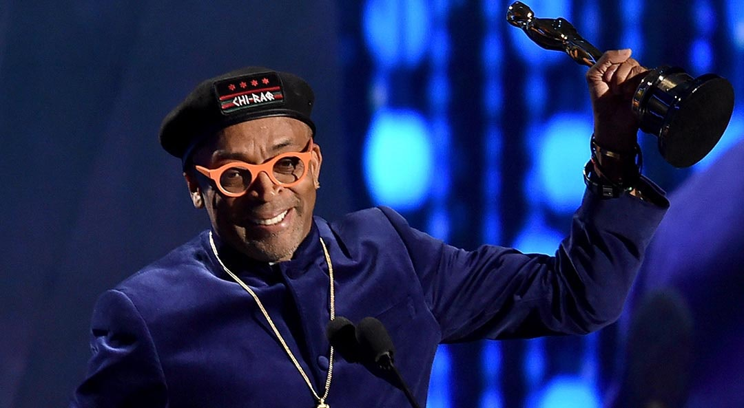 spikelee categoryimage 2