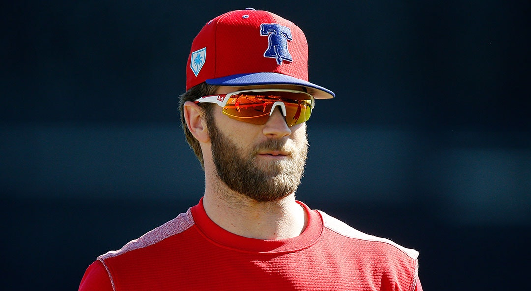 Bryce Harper hat Category Image 1080x593