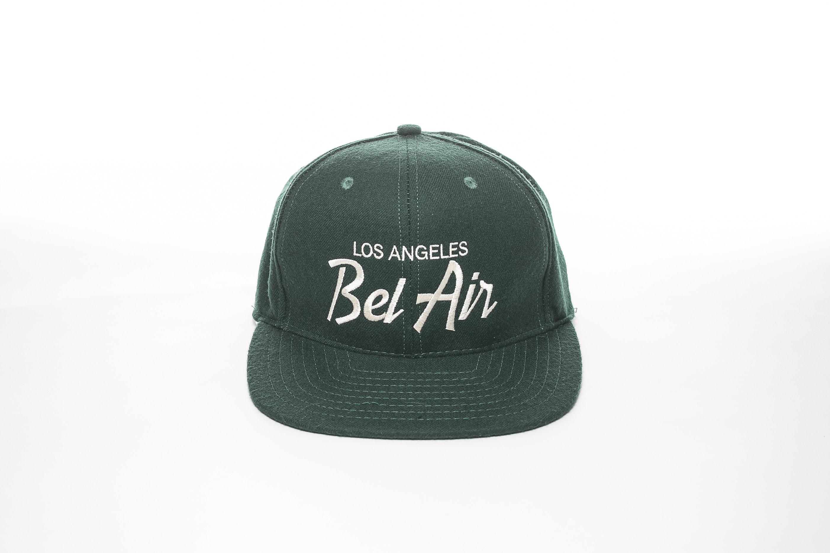 Hood Hat   Bel Air   %2449   hoodhat.com