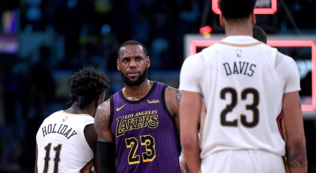 Lakers LeBron Category Image 1080x593