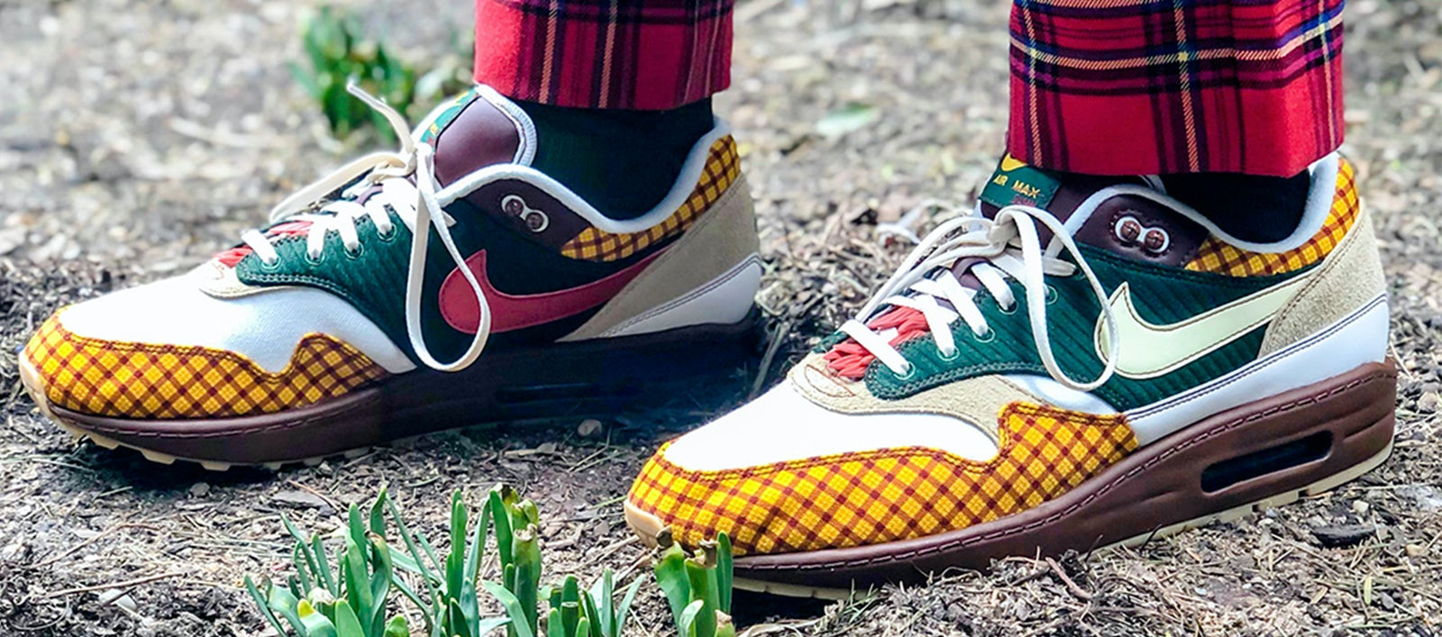 Nike Air Max Susan First Look and Release Details    ONE37pm 0b8c9a3bc