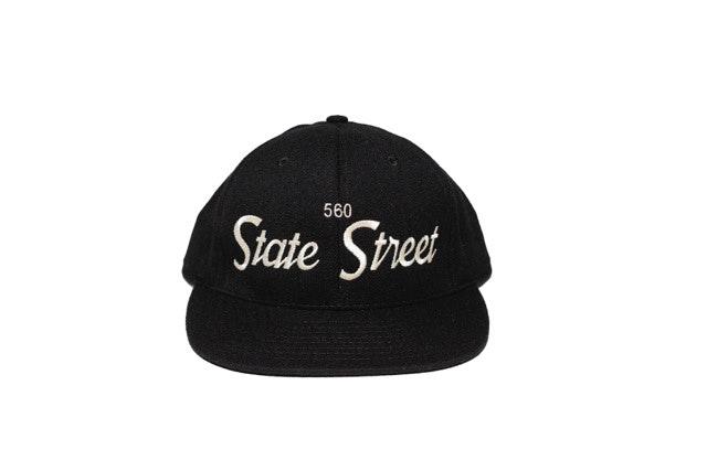 StateStreet front%5B16%5D