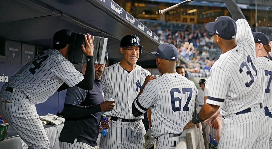 Yankees TV Category Image 1080x593