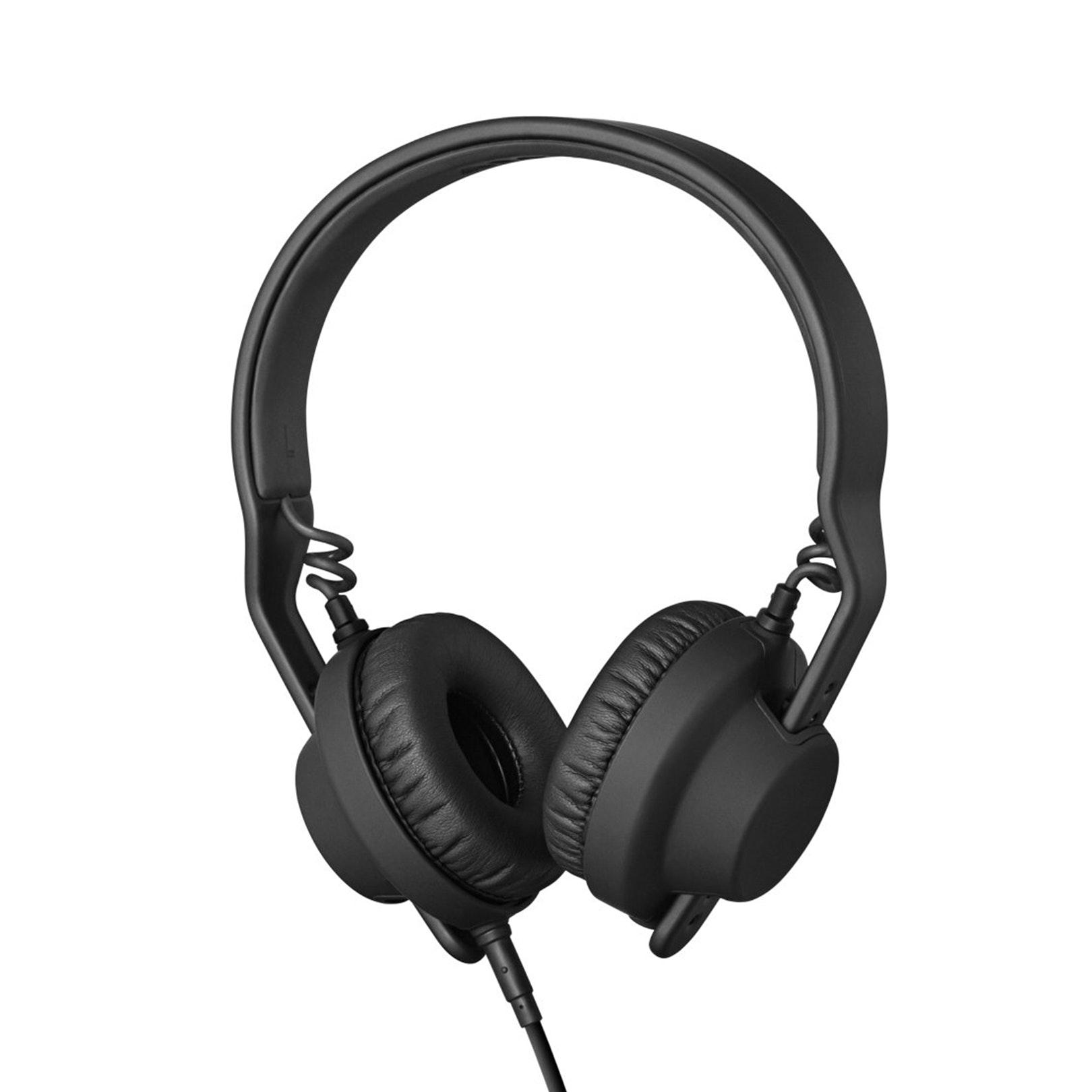 aiaiai overear headphones