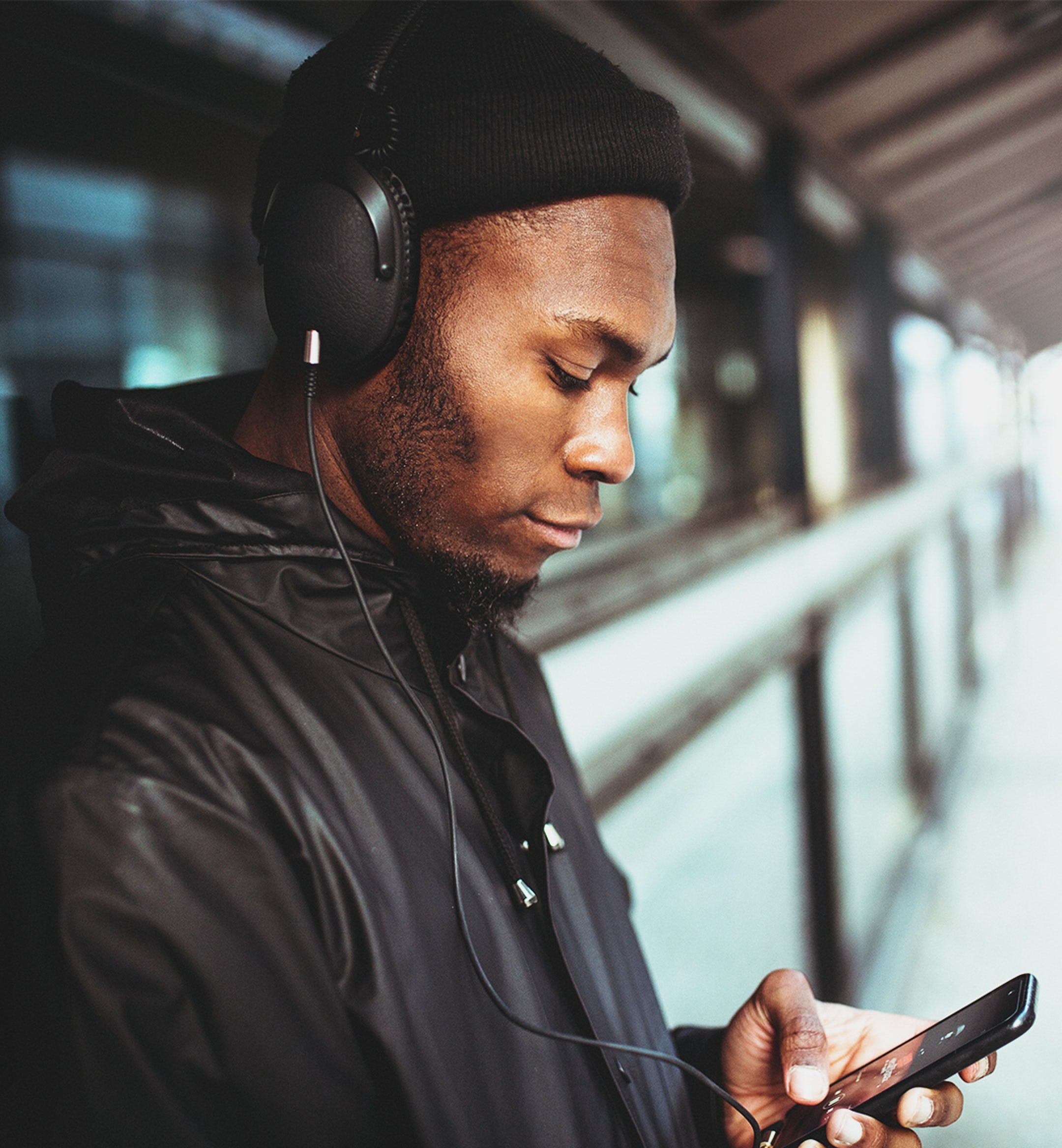 amazon headphones overear one37pm mobile