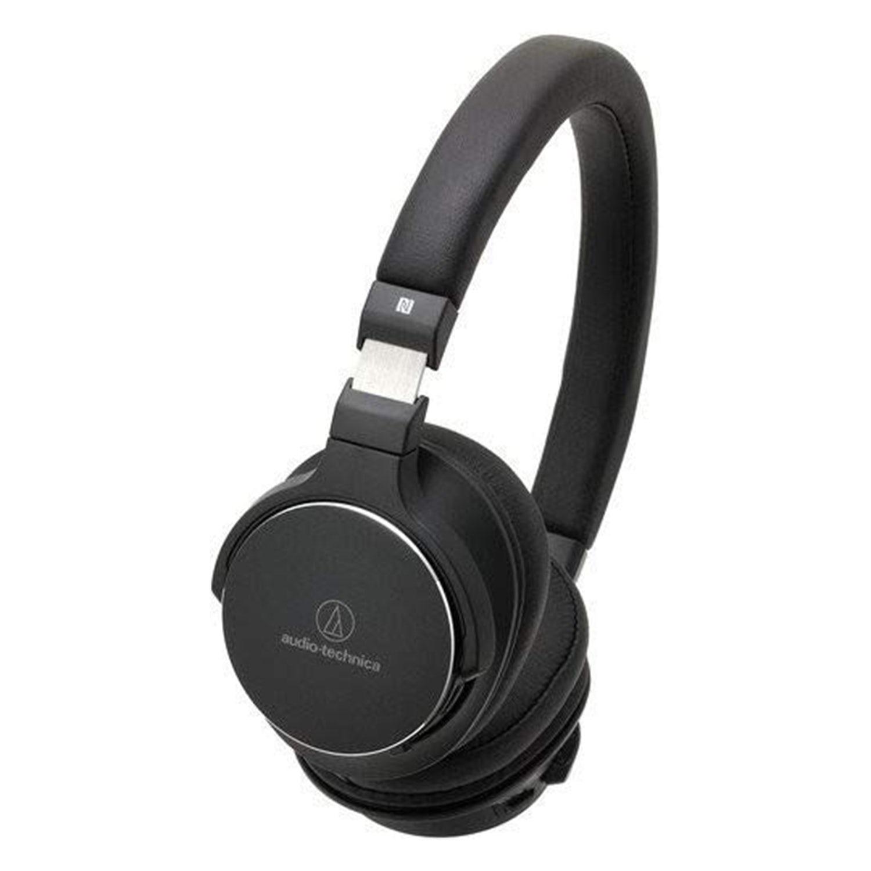 audio technica ath overear headphones