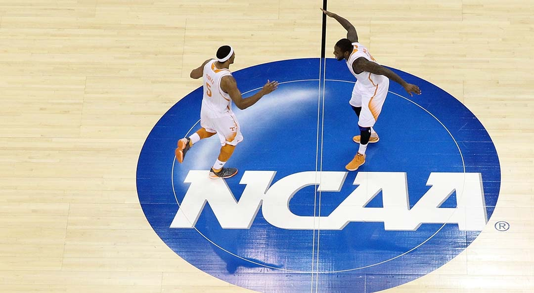 marchmadness categoryimage
