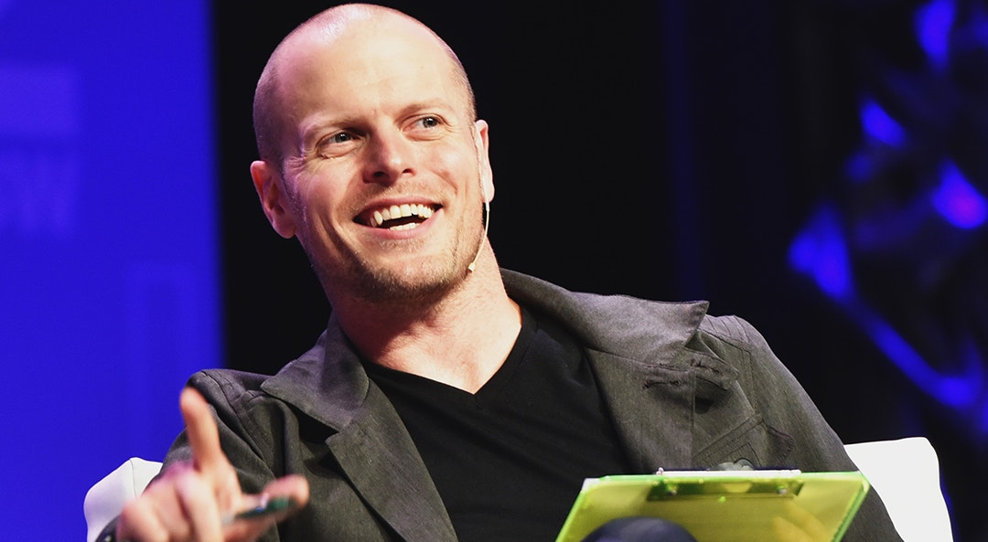 tim ferriss quotes one37pm cat