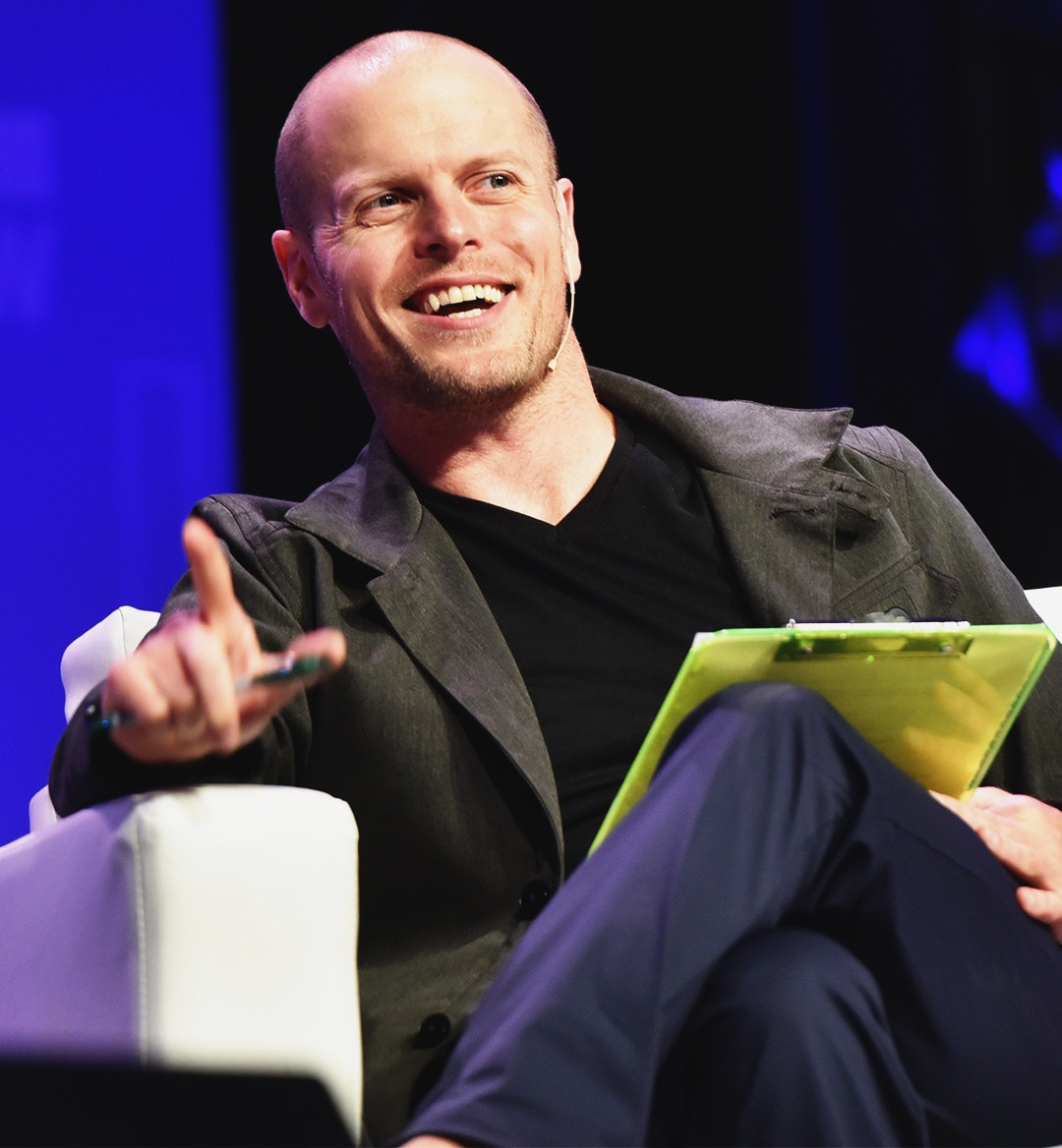 tim ferriss quotes one37pm mobile