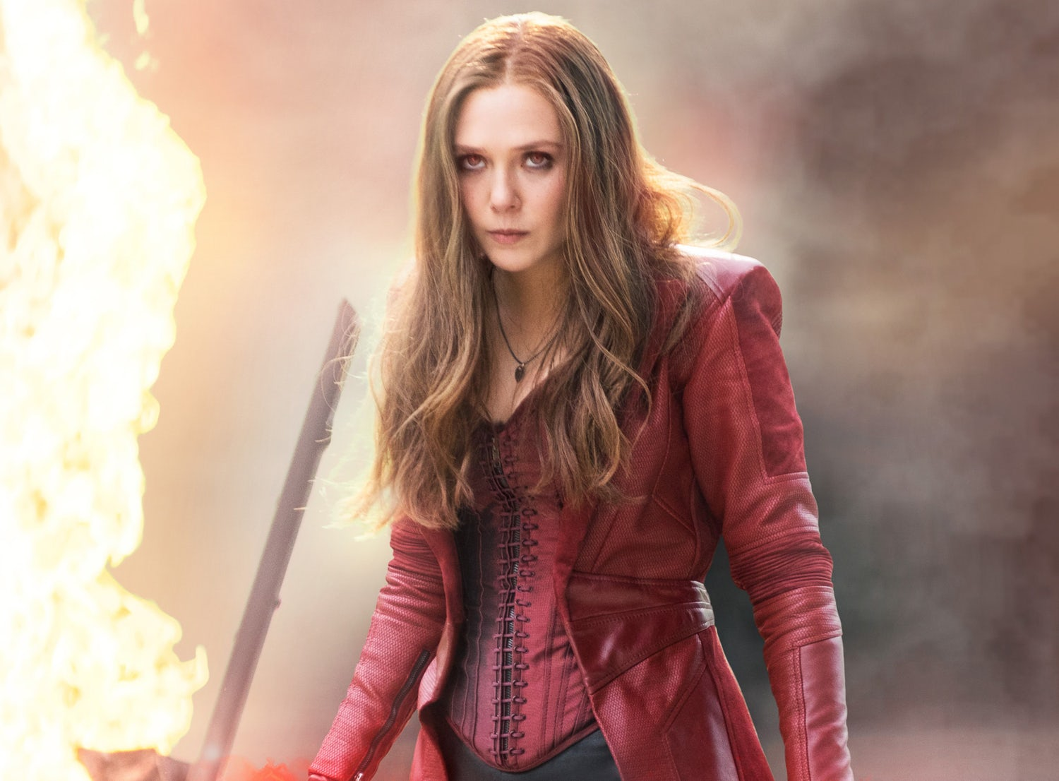 1captain america civil war elizabeth olsen1