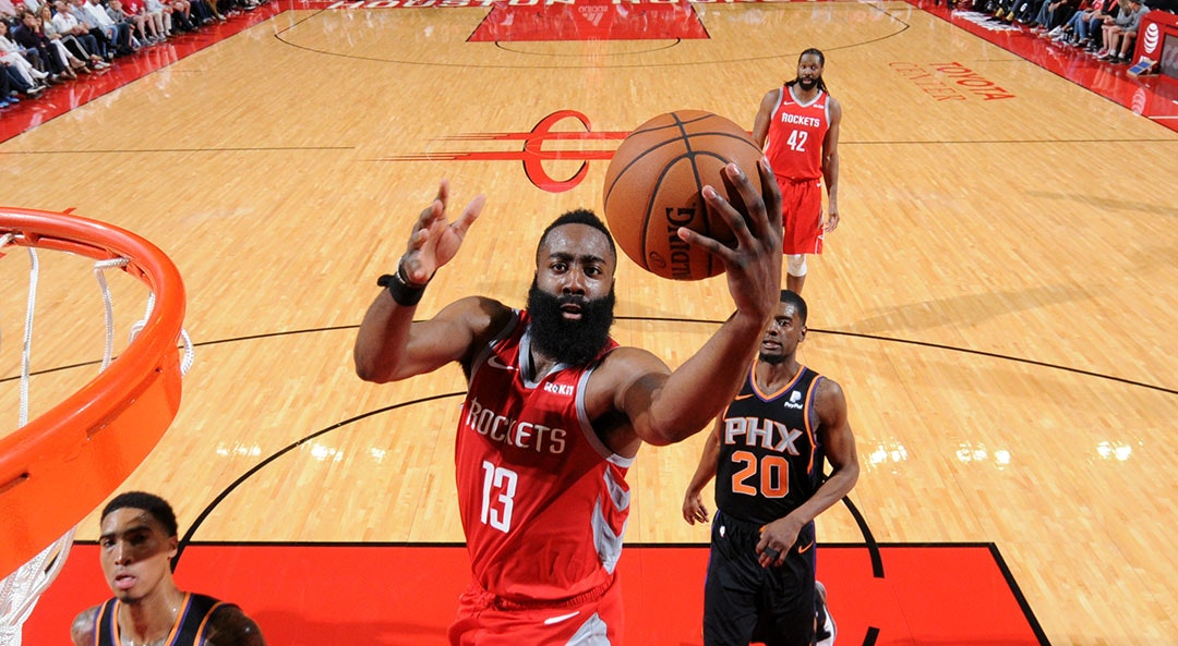 Harden Category Image 1080x593