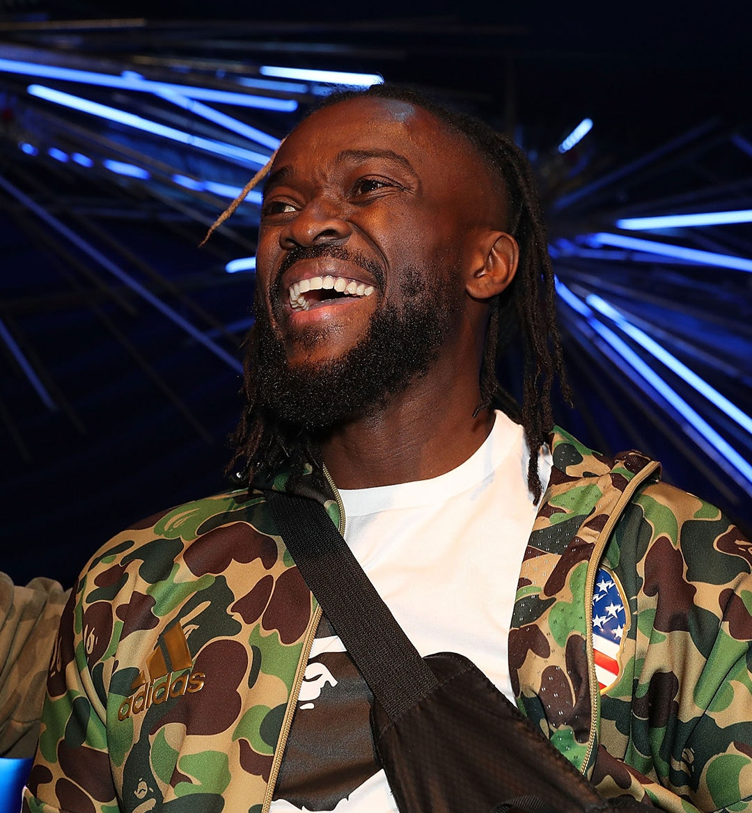 Kofi Kingston Mobile Hero Imaeg 1080x1168 0