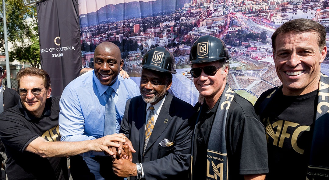 LAFC Owners Category Image 1080x593