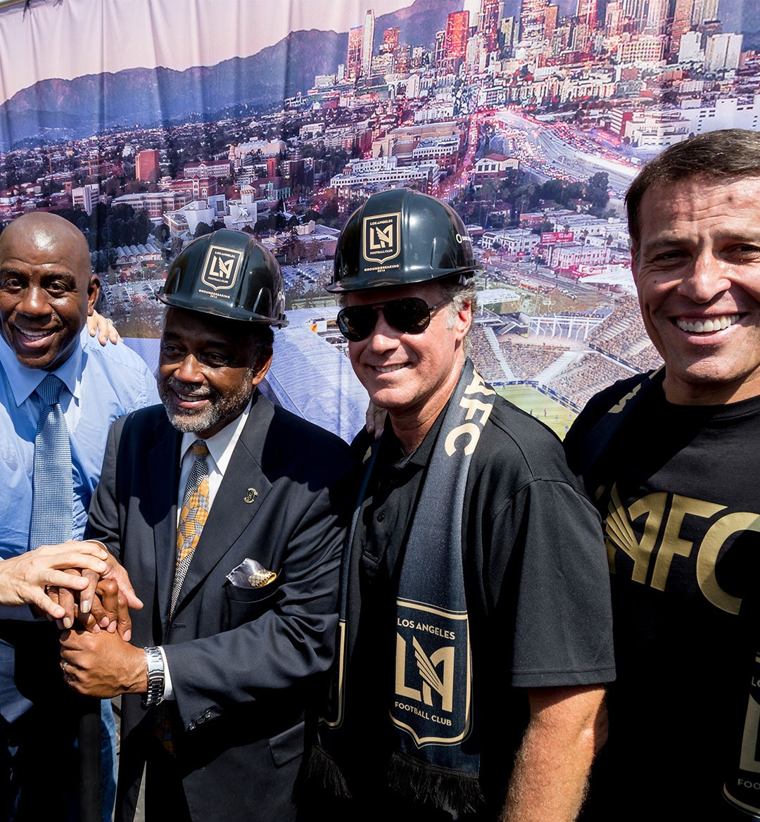 LAFC Owners Mobile Hero Imaeg 1080x1168