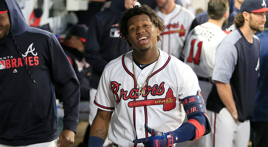 Ronald Acuna Category Image 1080x593