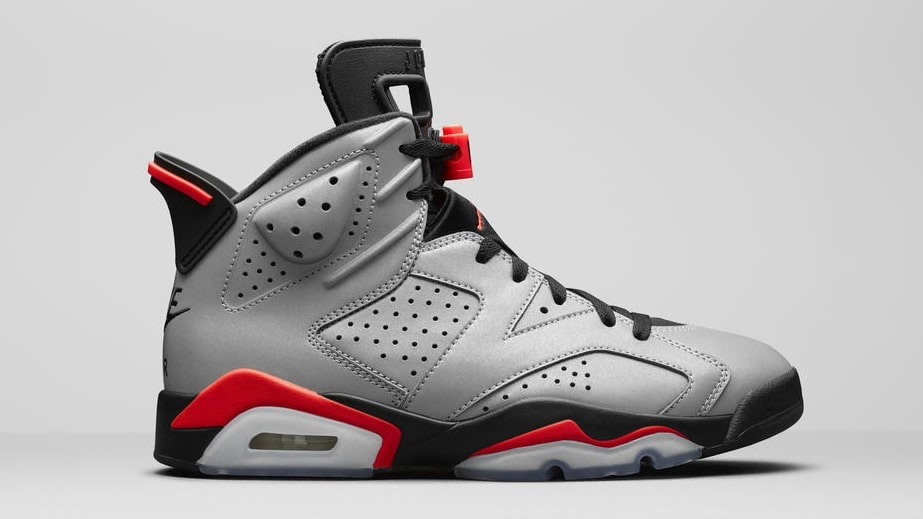 Sneaker Releases // ONE37pm