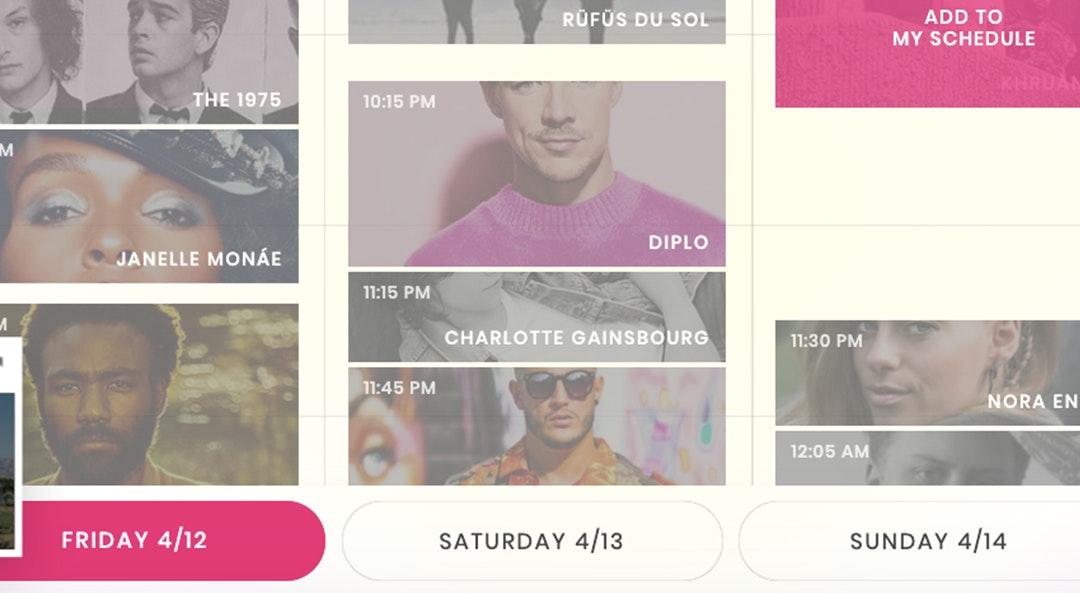coachella live stream category