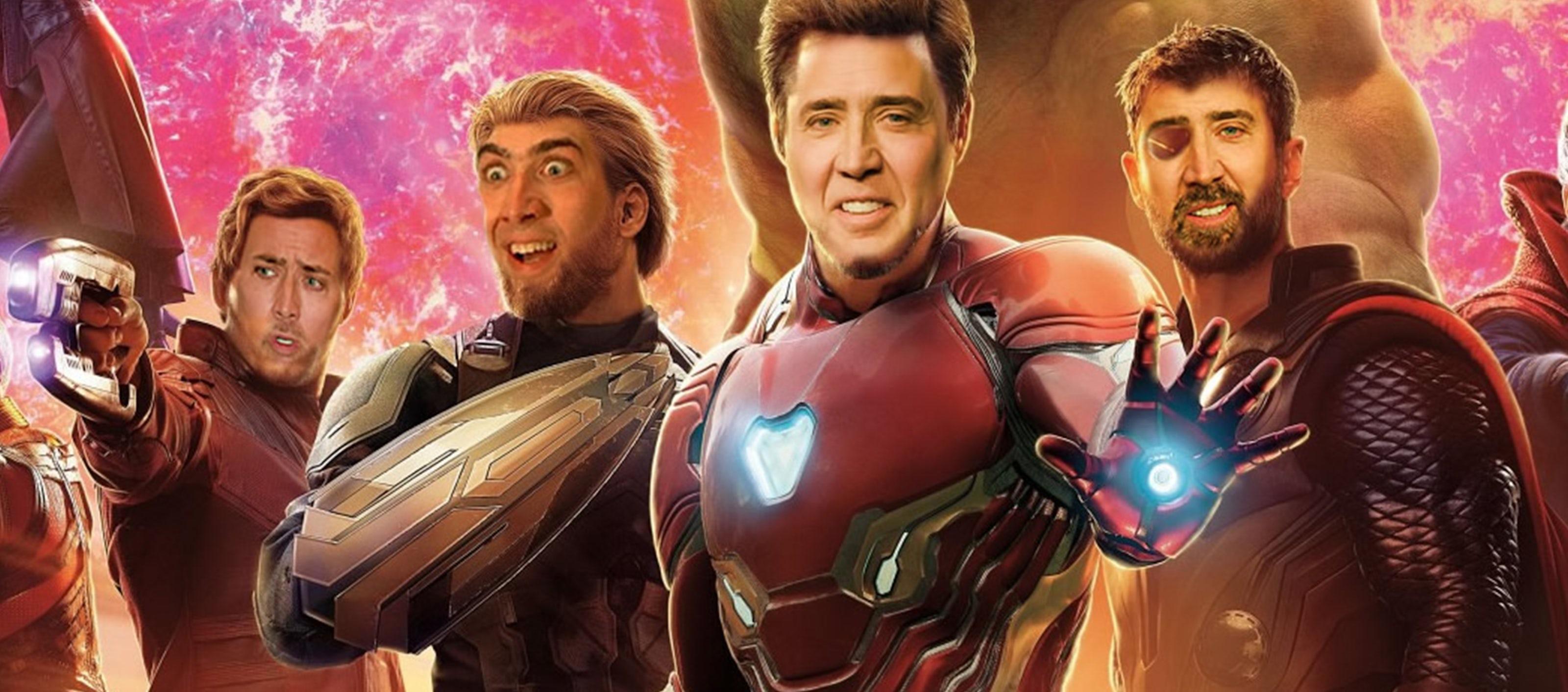 8 Avengers Endgame Memes That Will Make You Feel All The Feels