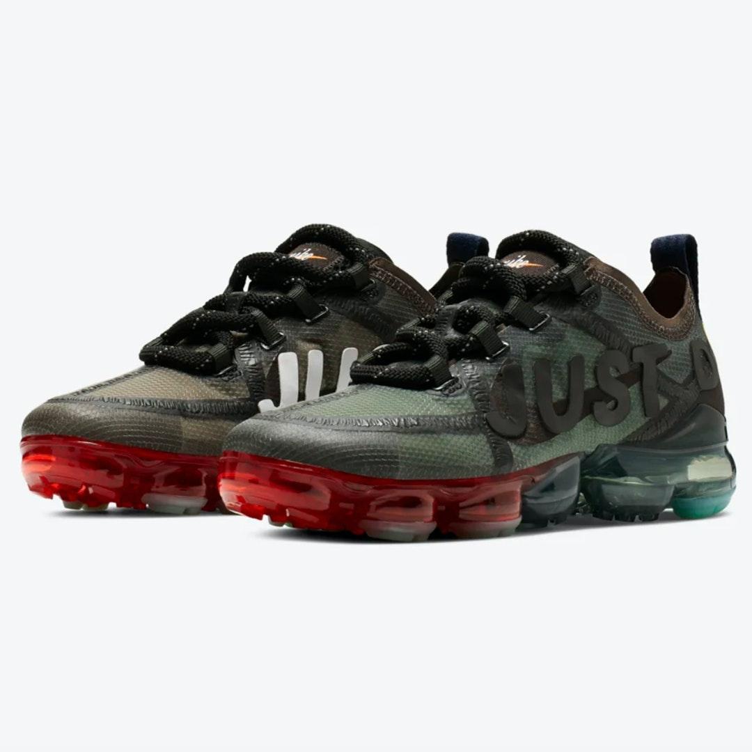 CPFM Nike Vapormax