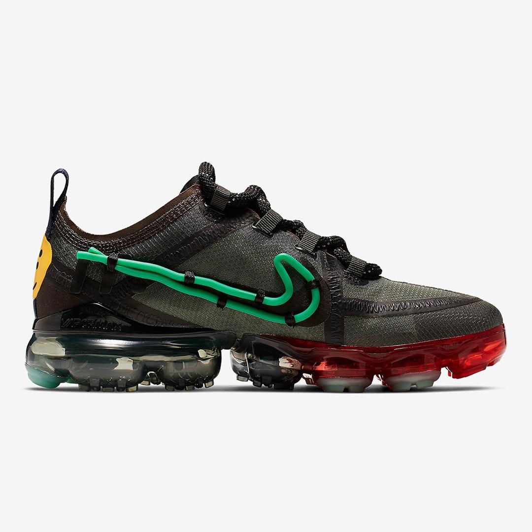 CPFM Nike Vapormax2
