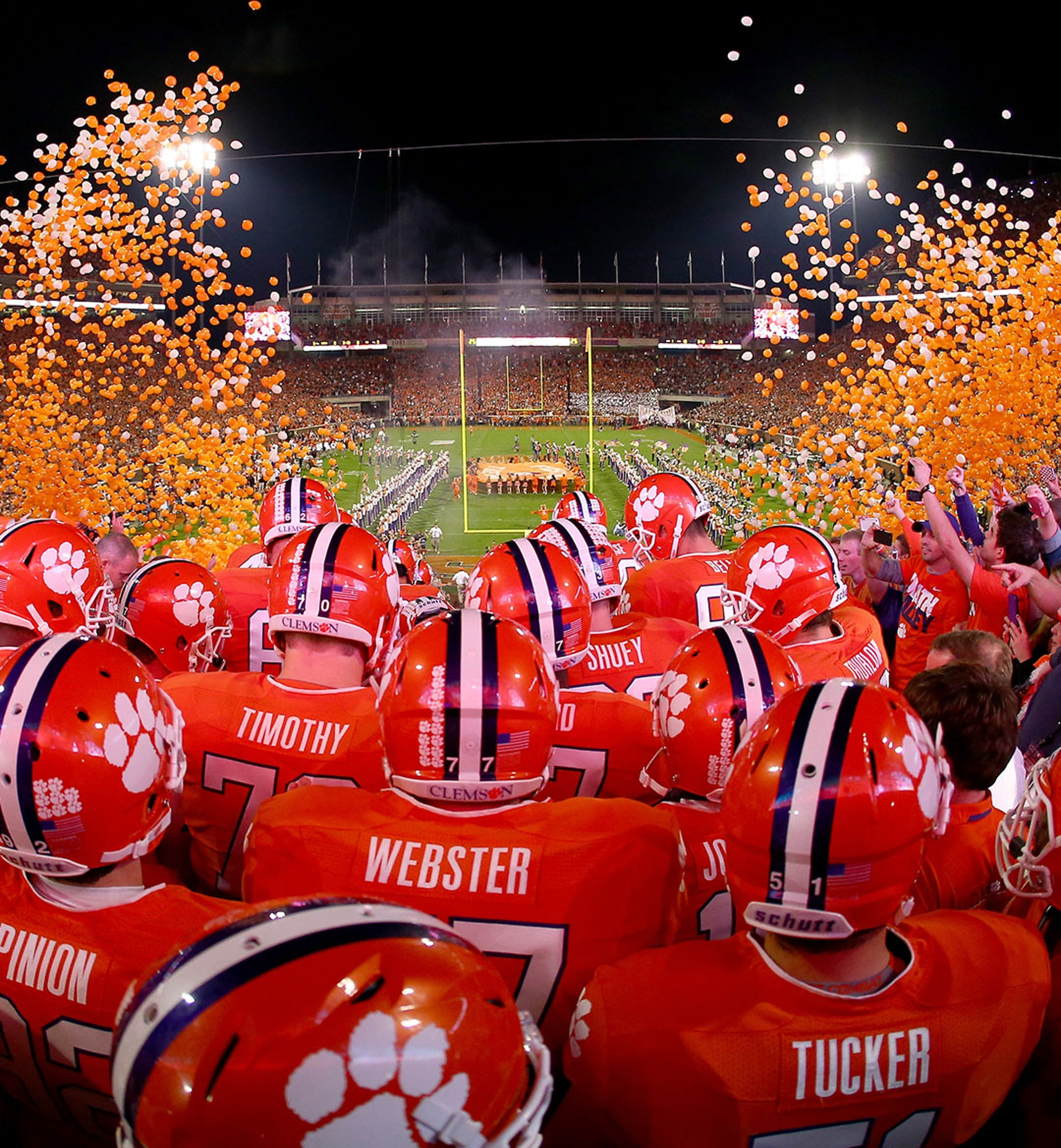 Clemson Desktop Hero 2160x954