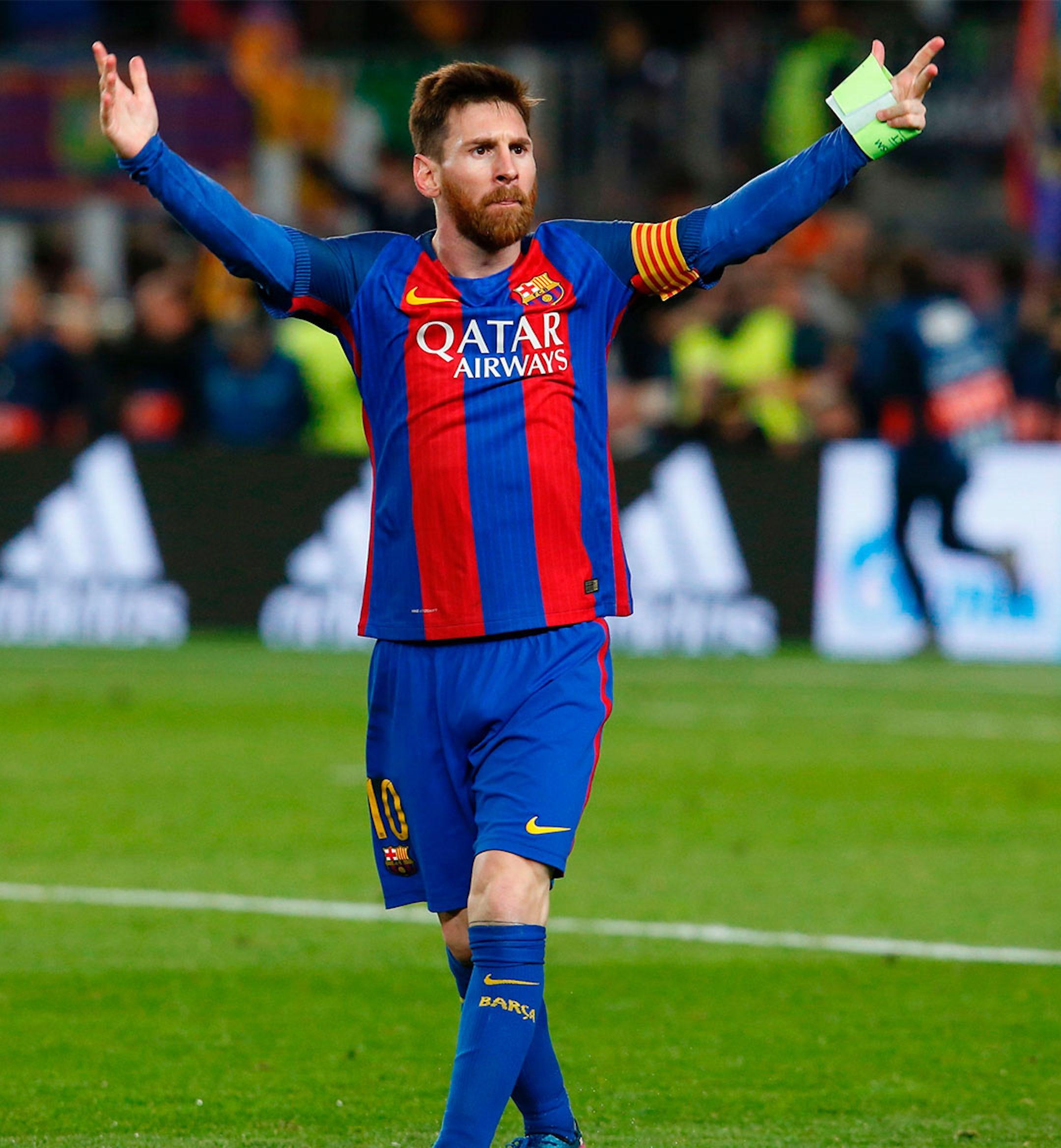 Messi Mobile Hero Imaeg 1080x1168