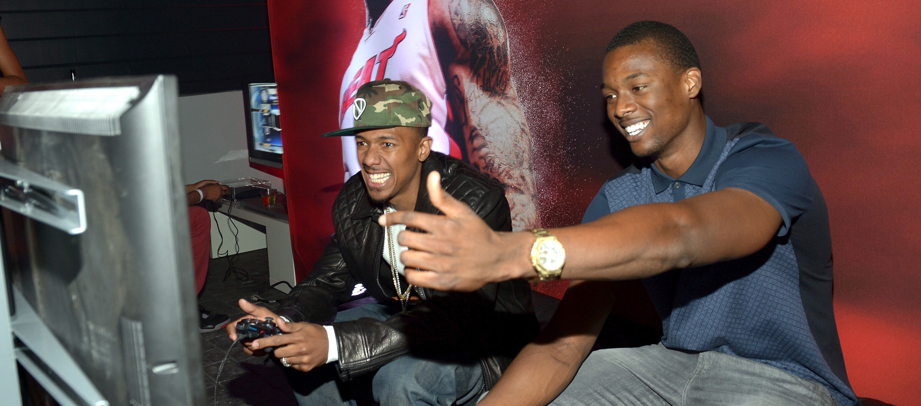9 Best Songs on the 'NBA 2K' Franchise's Soundtrack // ONE37pm