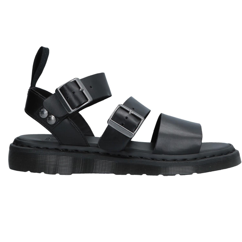 dr martens sandal