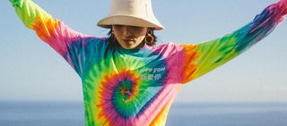 jaw shop streetwear hype brand hero