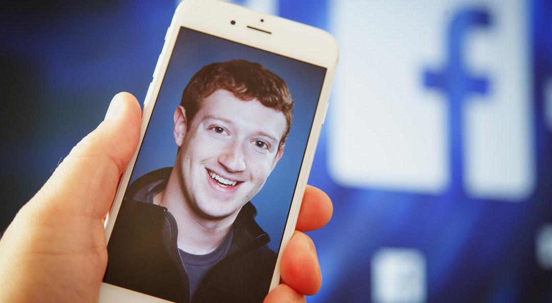5 Books Mark Zuckerberg Thinks You Should Read