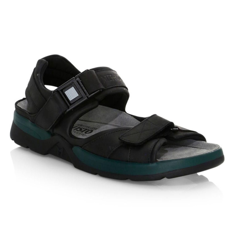 memphisito sandal