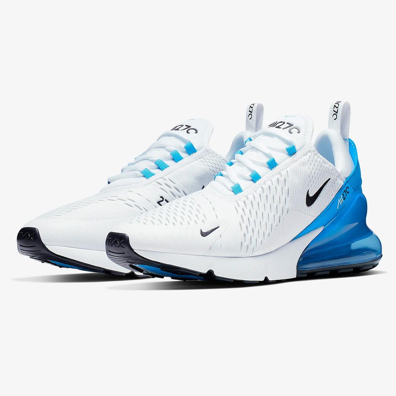 7c203633df53f Amazon Best Men's Running Sneakers // ONE37pm