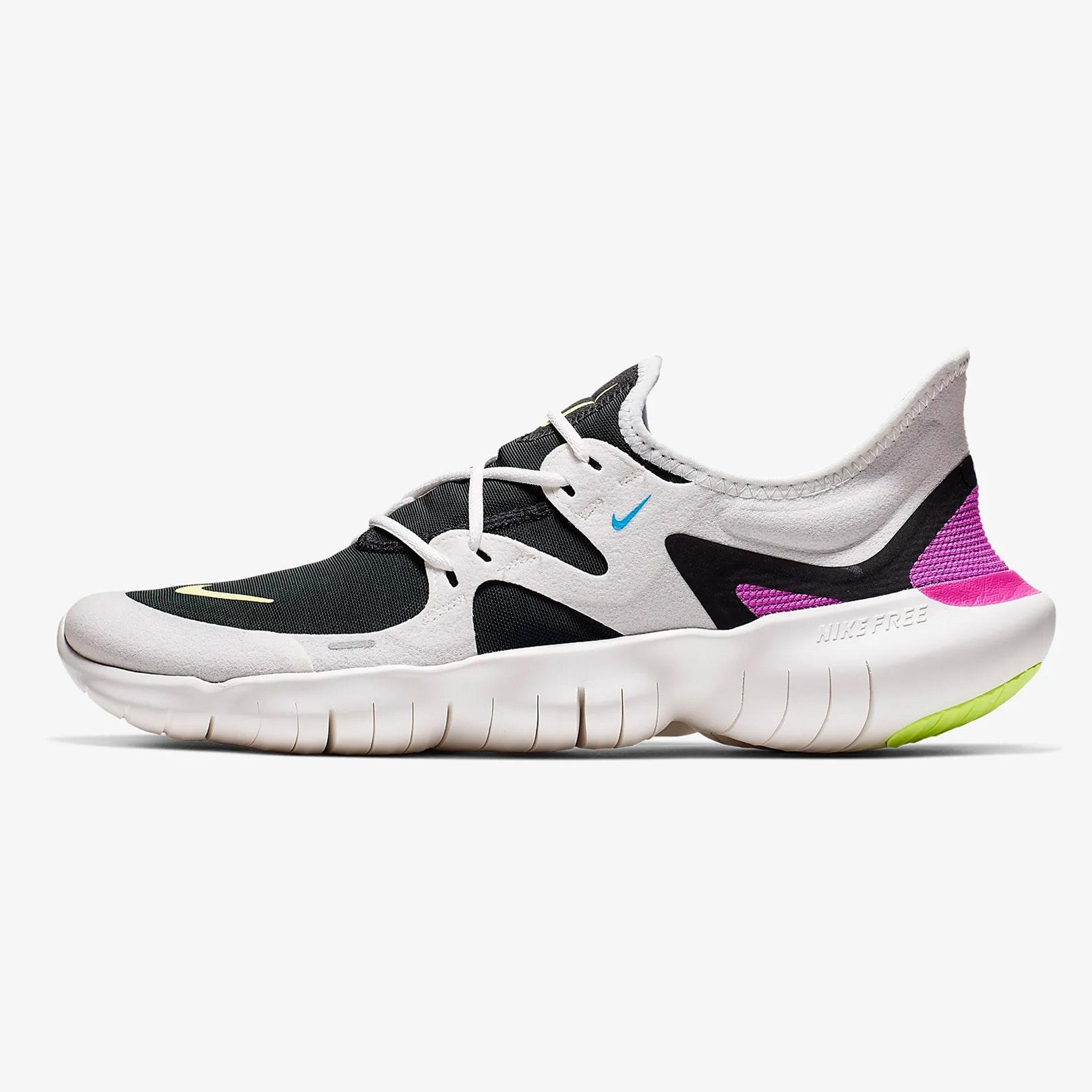 nike running sneaker amazon