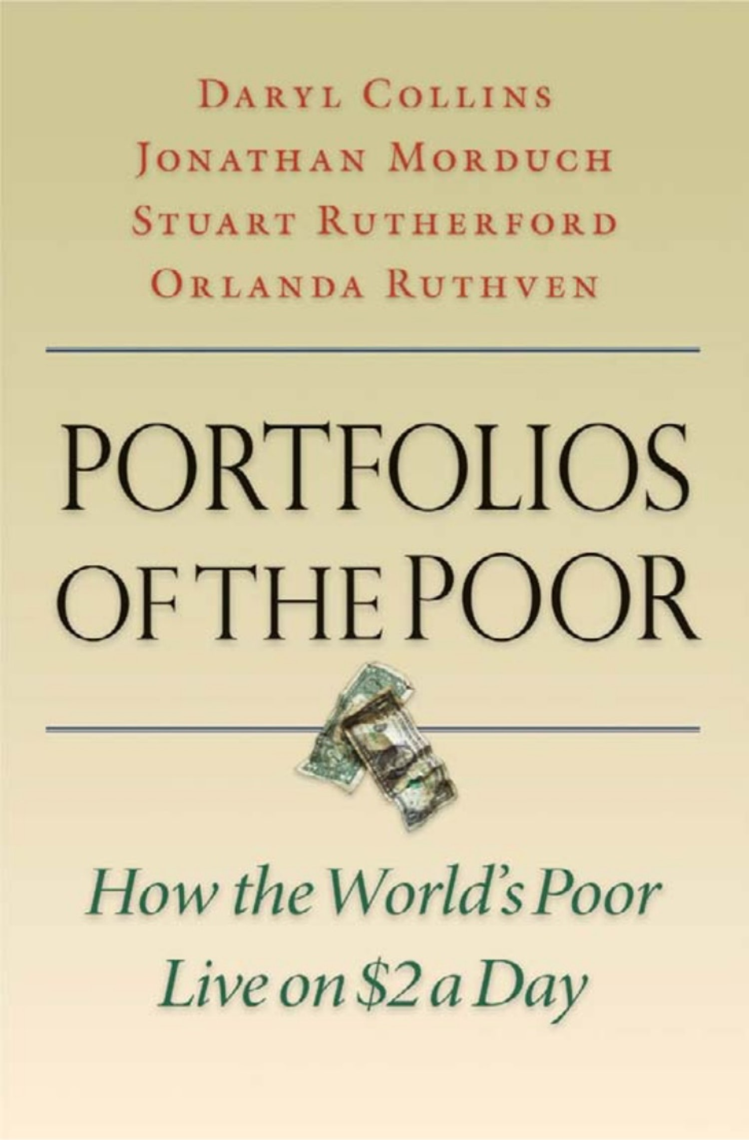 portfolio of the poor 1 728