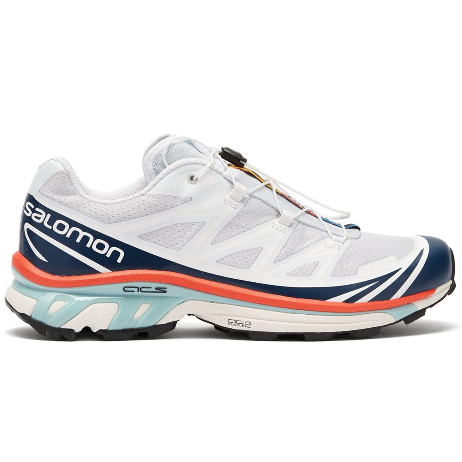 technical running sneaker trend 2019 3