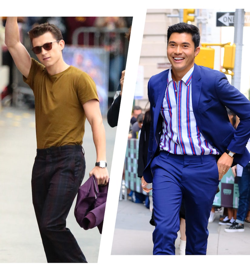 Best Summer 2019 Work Outfits // ONE37pm