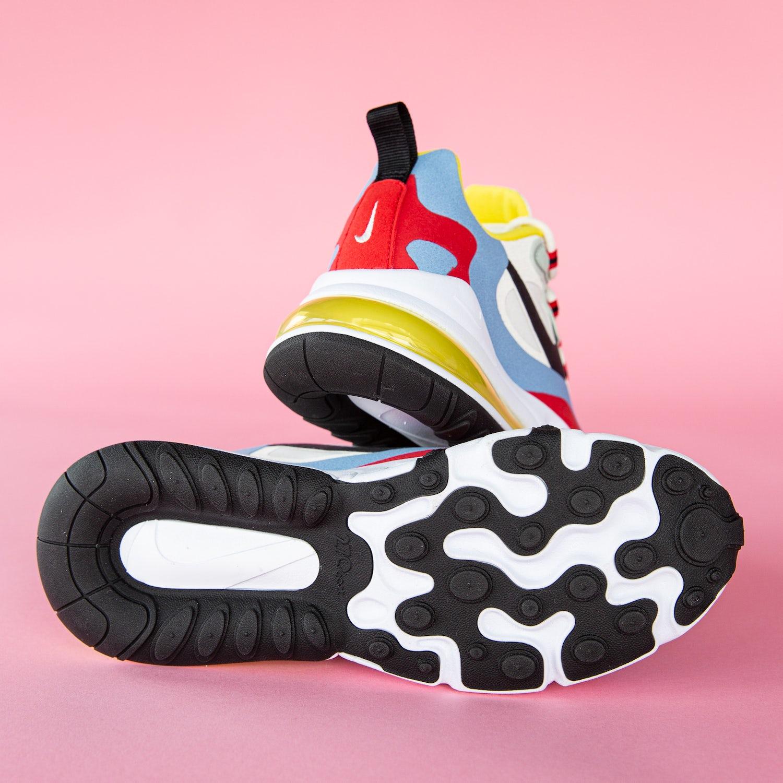 Nike Air Max 270 React 3513
