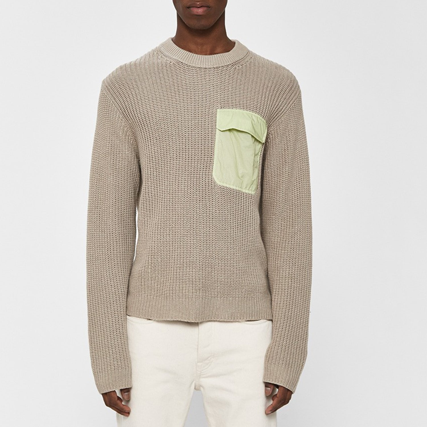 acne studio sweater
