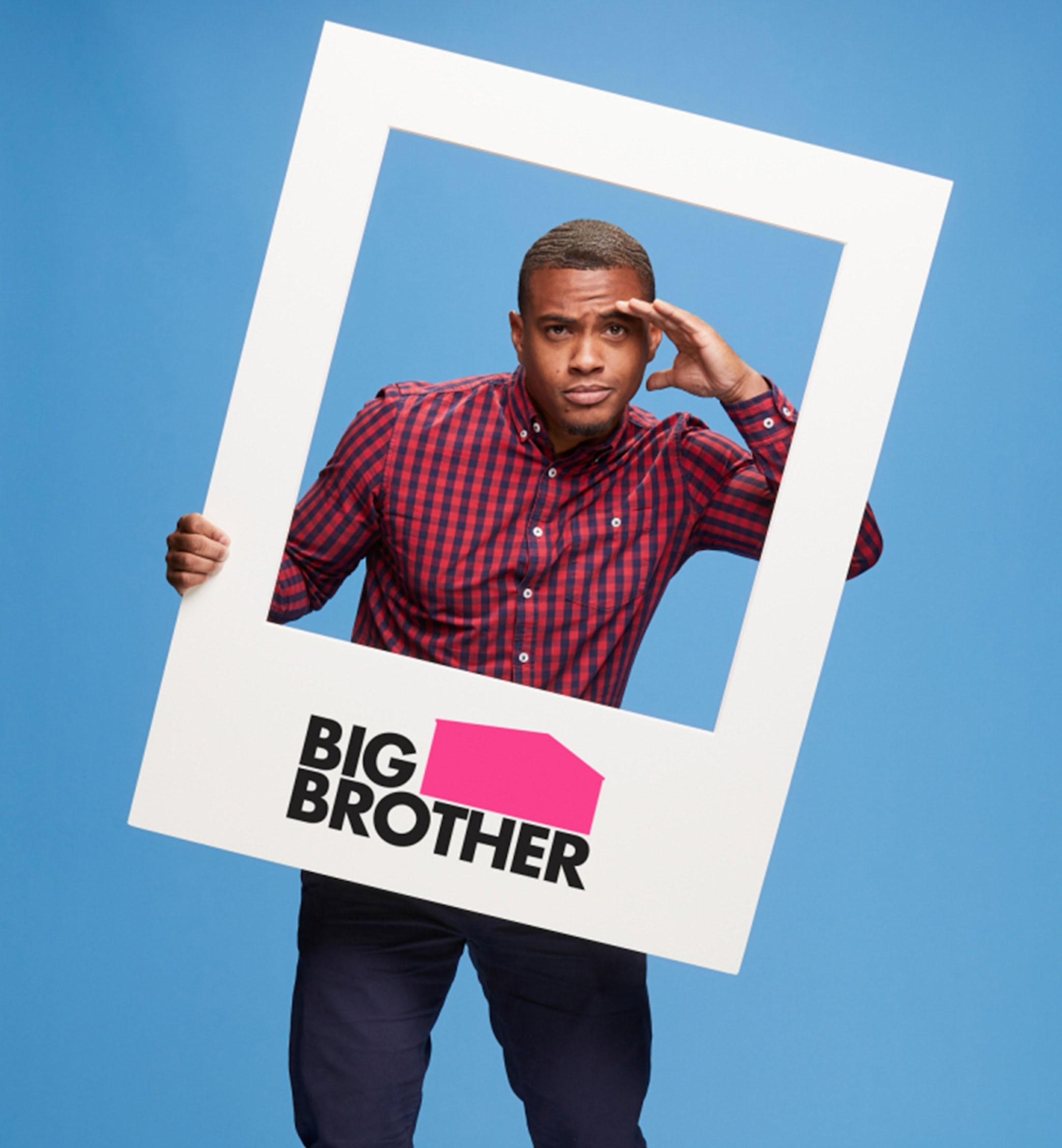 big brother season 21 mobile