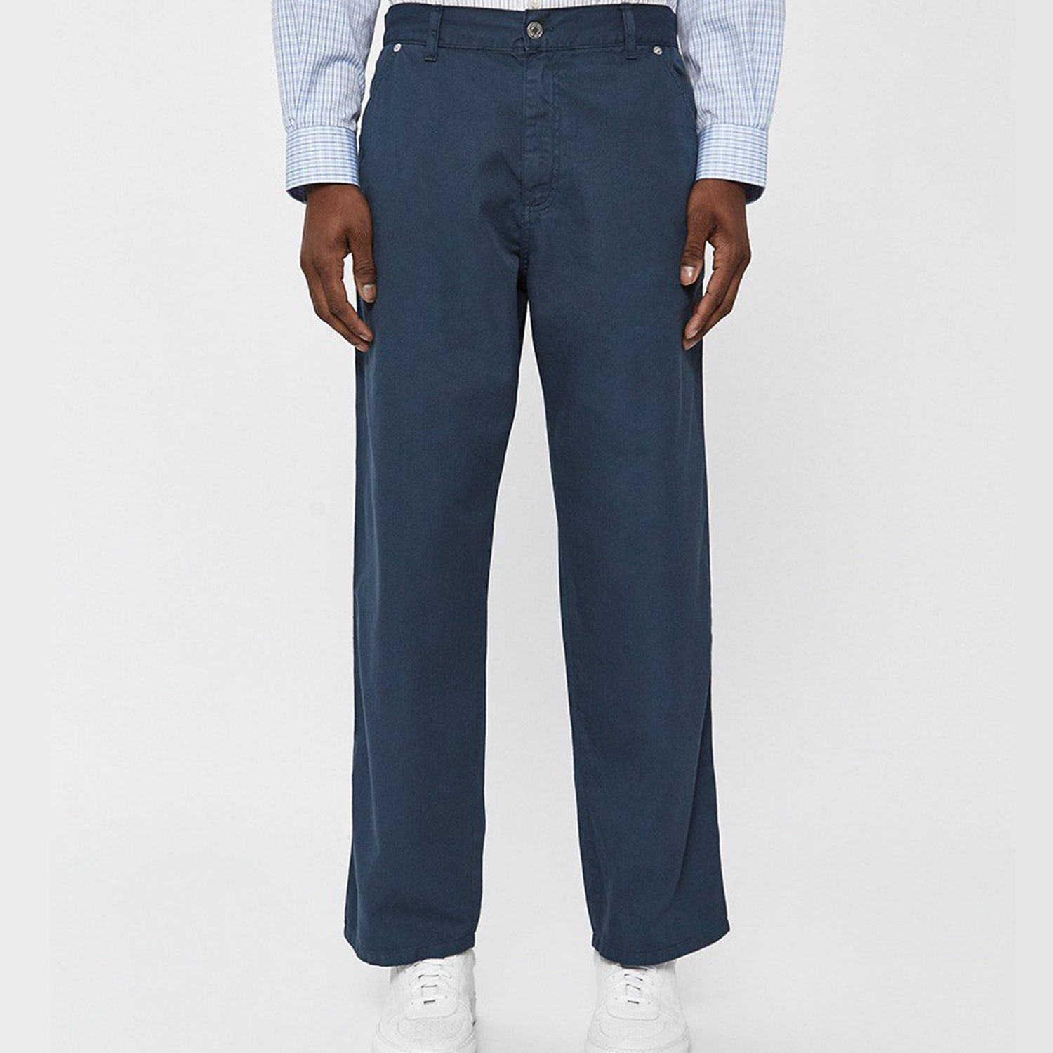 blue carpenter pants need supply